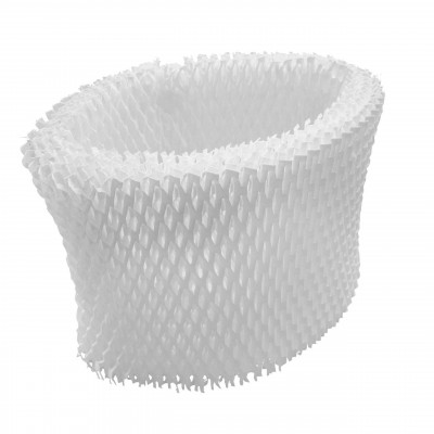 Replacementt filter replaces Philips HU4102/01 for humidifier, air purifier
