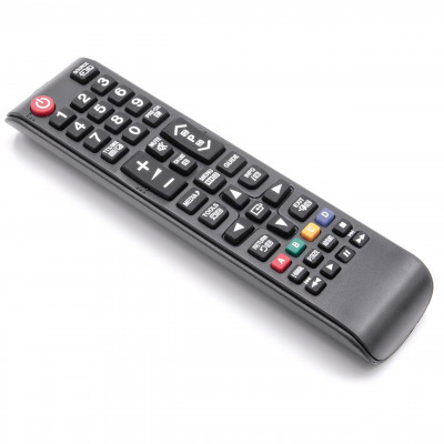 Household > Remote controls for TV, hi-fi system, DVD player