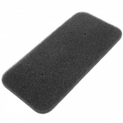 Evaporator Filter(sponge filter) replaces Candy 40006731Hoover 40006731 for Tumble Dryer - Replacement Filter