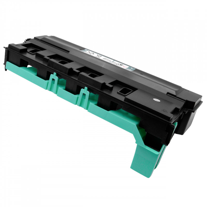 Waste Toner Container for Laser Printers replaces Konica Minolta A8JJ-WY1,  WX-105