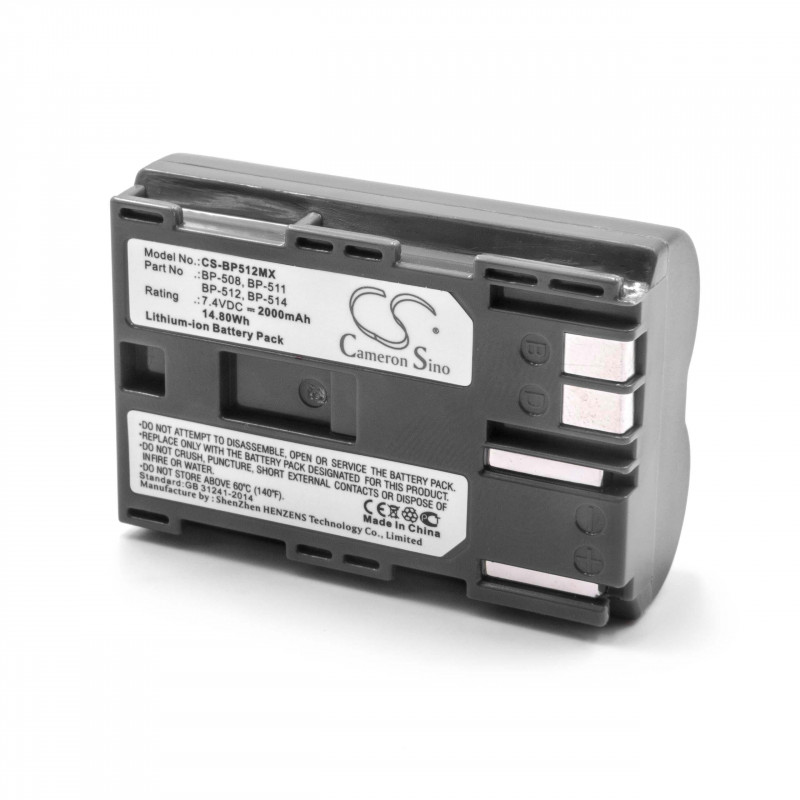 CANON ZR50MC DRIVER FOR MAC
