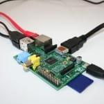 Micro-USB Stromversorgung und Netzteile für Raspberry Pi als Thin Client, Multimedia Player oder Terminal