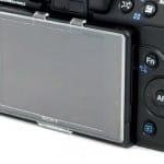 Die Kamera Schützen - das richtige Zubehör