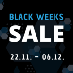 Black Weeks Sale