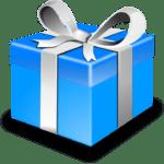 Zubehör-Tipps für eure Weihnachtsgeschenke