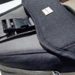 Filter, Schutzfolien, Objektivdeckel, Blenden und Taschen kaufen