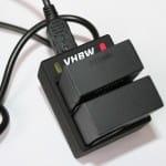 GoPro-Zubehör: Mit Fahrradhalterung, Saugnapfhalterung, Teleskopstab und Ersatzakku top ausgerüstet