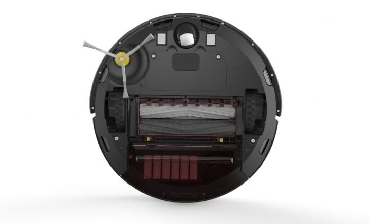 iRobot+Roomba+880+6