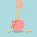 Geld sparen - so einfach können Haushaltsgeräte repariert werden